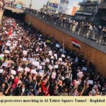 Eight international and local organizations direct an urgent statement addressed to the governments of Iraq and the Kurdistan Region ahead of the International Day for the Universal Declaration of Human Rights